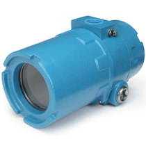 EXPLOSION PROOF INSTRUMENT HOUSING